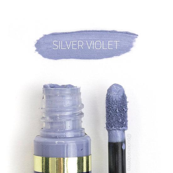 Silver Violet ShadowSense®
