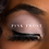 Pink Frost ShadowSense® on dark skin