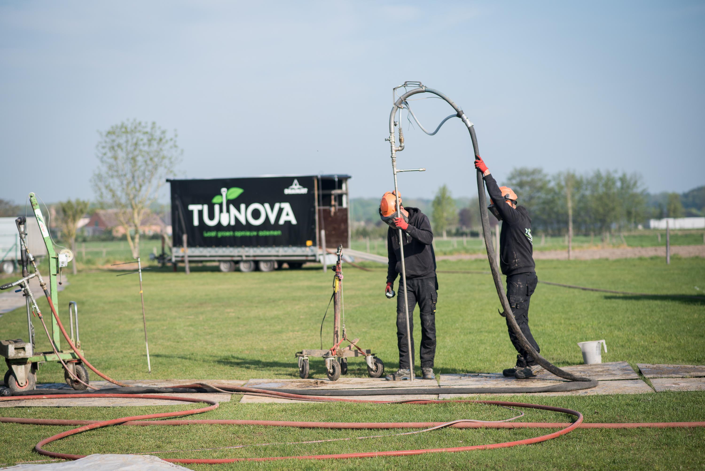 Tuinova-7.jpg