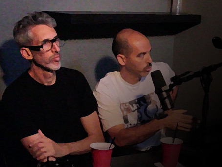 EP 17: STRETCH AND BOBBITO, HOW THE HOOD INTERNET WAS THEIR SECRET WEAPON
