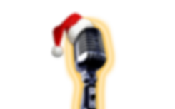 Rebel_Radio-holiday.png