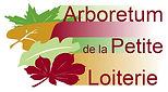 logoArboretum-LPL.jpeg