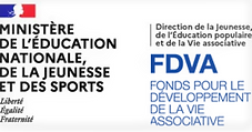 Logo_FDVA.png