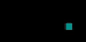 CWTA Logo.png