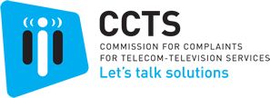 CCTS Logo.png