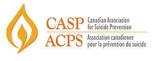CASP logo.jpg