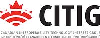 CITIG Logo.png