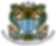 logo_mbpp.png