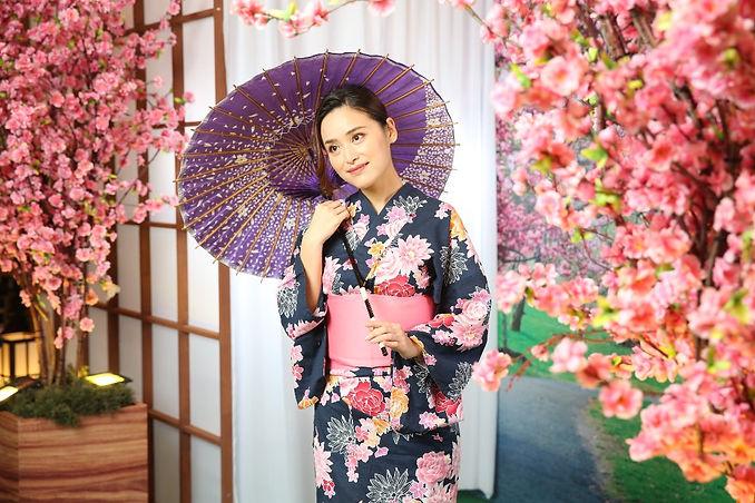 kimono.jpeg