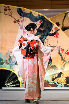 Ms Yosakoi-1120.jpg