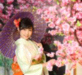 kimono 4_edited.jpg