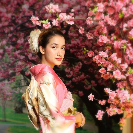kimono 3_edited.jpg
