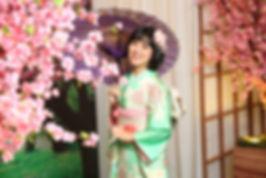 kimono 2.jpeg