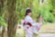 crystal bamboo.jpg