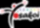 Yosakoi Logo outline.png