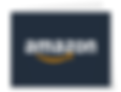 amzn_logo_squid_noto_printfold_v2016_uk-