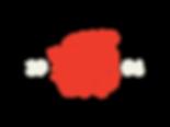 El Patio logo - since 642.png