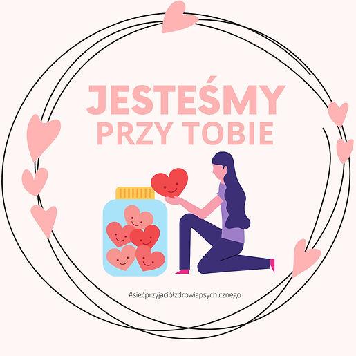 jESTEM-PRZY_1_.jpg