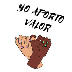 #YoAportoValor (Covid_19)