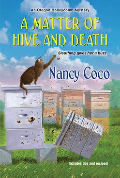 A Matter of Hive and death.jpg