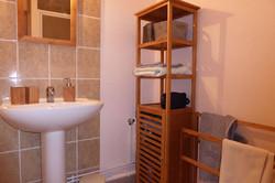 chauffailles-chambre-hôtel-bourgogne