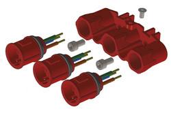 4Evac-FIM-adapter+FIMADPS