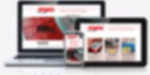 admc-la-clayette-site-internet-helprod.om