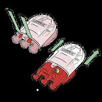 4evac-loopdrive-FIM-sliding-to-open