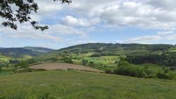 Chauffailles-le-paysage-71170