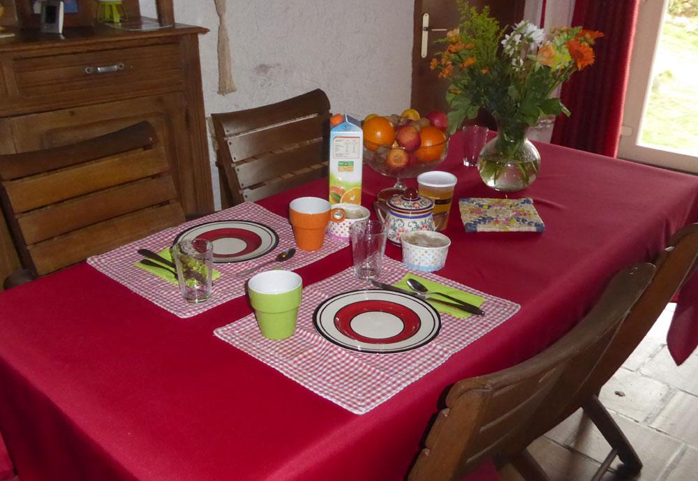salle-a-manger-petit-dejeuner4