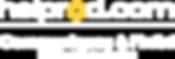 helprod.com, logo, graphiste, site-internet, perstashop,stand, logo, brochure