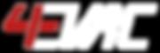 4evac logo - voice-alarm, voice-evacuation-system