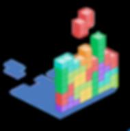 entreprenenarth.ch, consultant en développement stratégique  d'entreprises, suisse