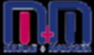 helprod.com, graphiste, conseil en communication des entreprises, logos, charte graphique