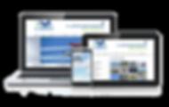 helprod.com, graphiste, conseil en communication des entreprises, site web, site e-commerce,