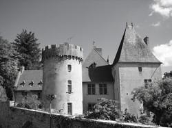 cc-sud-brionnais-châteauneuf