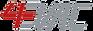 4EVAC Logo