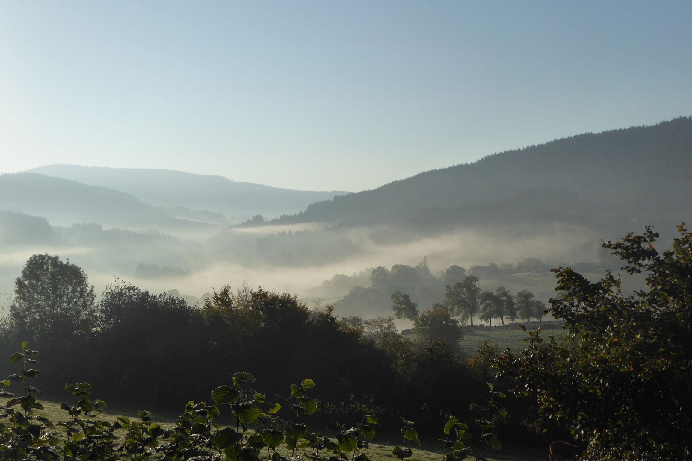 gite-la-fond-paysage2