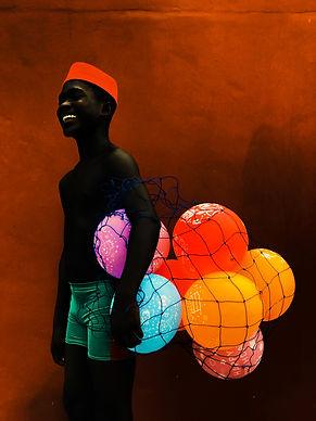 Derrick Ofosu Boateng - bon rire v1.0