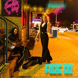 Ride On Cover Final_2000.jpg