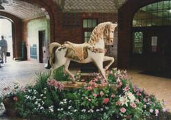 Flower_horse_in_rotundacarousel