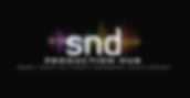 snd logo.png