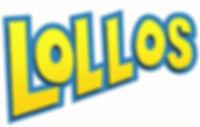 lollos 3.png.jpg