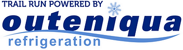 outeniqua logo.png