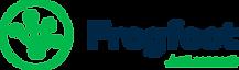 FF_Logo_RGB_2668x781px.png