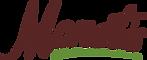 Monets logo.png
