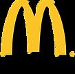 mcdonald-s-logo-C3F47EAB43-seeklogo_com.
