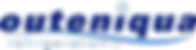 Outeniqua Refrigeration logo.png