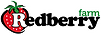 redberry logo transparent.png