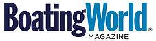 Boating-World-Name-the-Boat-Logo.jpg